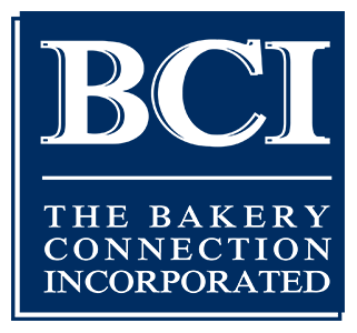 The Bakery Connection